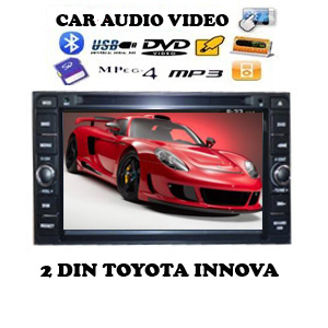 head-unit-2-din-toyota-innova