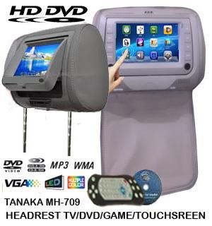 tanaka-mh-709dvd-new