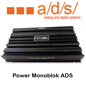 foto power amplifier audio mobil sound quality
