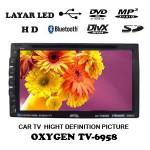 TV mobil OXYGEN 02-TV6958