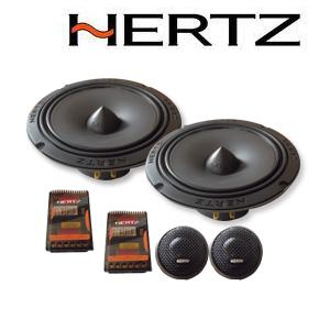 image speaker-audio-mobil-sound-quality