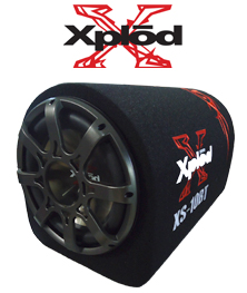 Sony-Xploid-XS-10BT