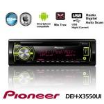 Pioneer-DEH-X3550Ui