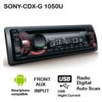 sony-cdx-g1050u