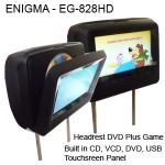 ENIGMA-EG-828HD