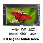 mrz-rz-6501 HD