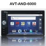 AVT AND-6000