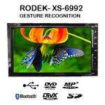 Rodex XS 6922