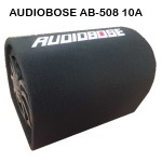 Audiobose AB-508.10A