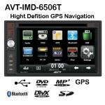 AVT IMD-6506T