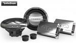 Pasang audio mobil system sendiri untuk pemula