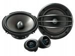 Tip's membeli speaker audio mobil berkwalitas