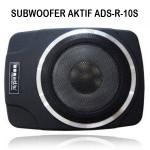 Subwoofer aktif ADS R10S