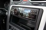 Teknologi Head unit mobil stereo terkini perlu diketahui