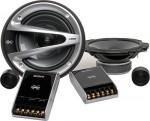 Aspek penting menentukan speaker mobil system yang tepat