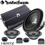 3 Top Paket audio mobil rekomendasi sound system mobil