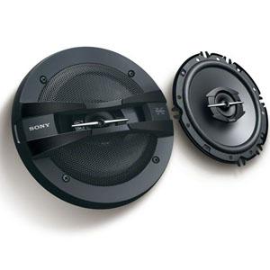 Sony XS-GTF 1638