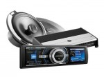 Kegunaan perangkat stereo audio mobil perlu diketahui