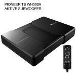 Pioneer TS WH500A