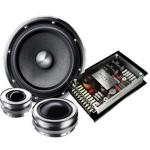 Pemasangan dan instalasi speaker mobil yang benar