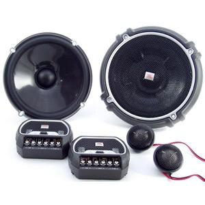 speaker mobil berkualitas