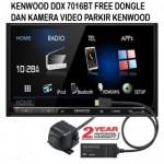 Memahami Fitur Head unit TV mobil Audio Video mobil multimedia