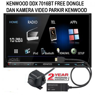 head-unit-tv-mobil-multimedia