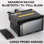 Nakamichi NA3102i