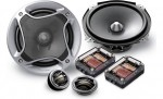 Tips Meningkatkan kualitas dan performa audio mobil sistem