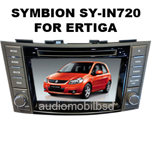 Symbion SY-IN720