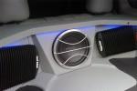 Kiat meningkatkan suara bass untuk sound sistem mobil