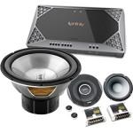 Infinity hadirkan Audio Sound Quality di Mobil Anda