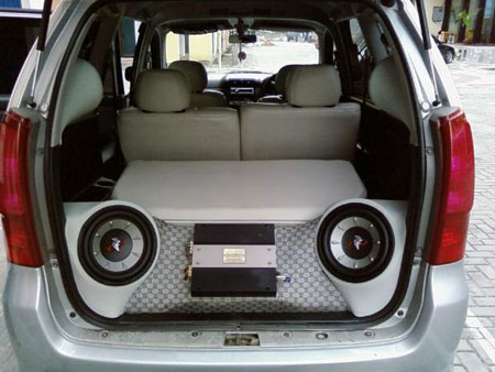 audio-system-mobil-toyota