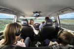 Hilangkan 5 Kebiasaan Buruk Ini Agar Head Unit Mobil Awet