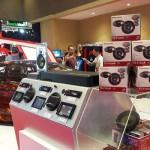 7 Tip's meramaikan Toko Audio Mobil