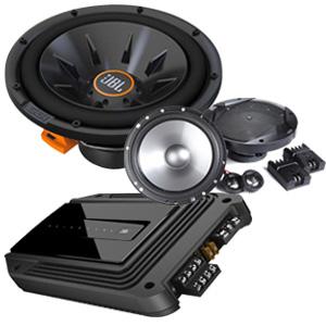 Harga Audio Mobil Naik Akibat Ketatnya Pajak Impor Pemerintah