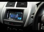 Mengenal Fitur Terbaru Sistem Audio Mobil Masa Kini