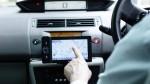Ini Dia 5 Rekomendasi Navigasi GPS untuk Mobil Kesayangan Anda