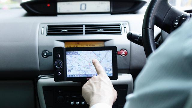 gps-mobil-navigasi