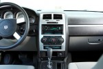 Tip's Memilih Tape Mobil CD Player Audio System Mobil