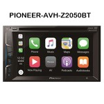 PIONEER AVH-Z2050BT