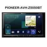 Pioneer AVH-Z5050BT