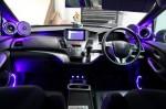 7 Cara Memilih Sound System Mobil Berkualitas