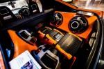 Tip's Menghadirkan Sound System Mobil Kamu lebih Berkualitas