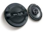 speaker mobil yang ideal untuk Audio Mobil
