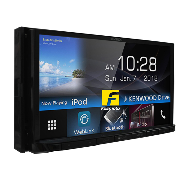 kenwood-ddx7019bt