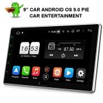 Head unit Android Murah