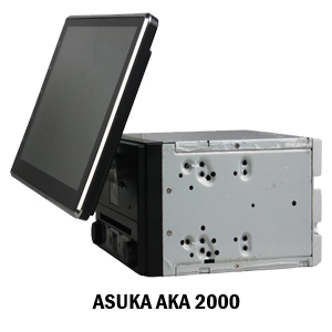 asuka aka 2000