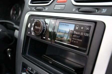 Suatu keharusan bagi Penggemar Mobil Pemutar DVD Dalam Mobil